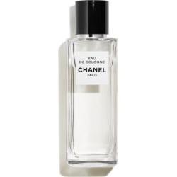 CHANEL EAU DE COLOGNE Les Exclusifs de Chanel - Eau de Toilette