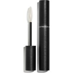 CHANEL LE VOLUME STRETCH DE CHANEL Volume and Length Mascara 3D-Printed Brush