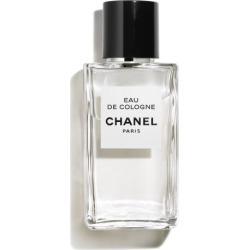CHANEL EAU DE COLOGNE LES EXCLUSIFS DE CHANEL - Eau de Parfum