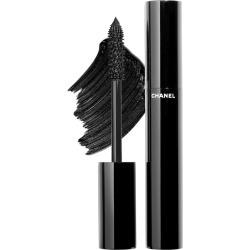 Le Volume Ultra Noir De Chanel Mascara - # 90 Noir Intense 90 Noir Intense